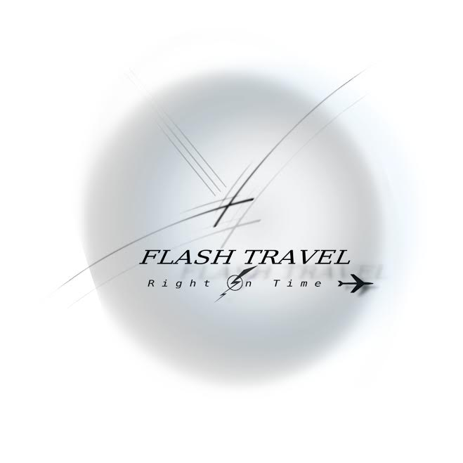 FTRL-logo